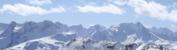 SV Bütthard - Ski & Wellness