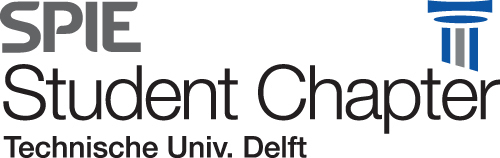 SPIE Delft company visit
