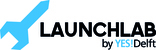 LaunchLab Spring 2016