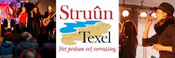 Struûn Texel