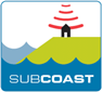 Subcoast symposium