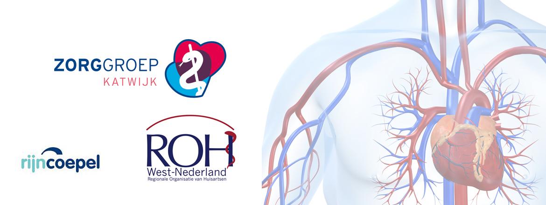 Symposium HVZ | De regio in hart en nieren - Home