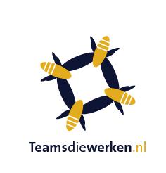 Teamopstellingen woensdag 23 oktober 2013