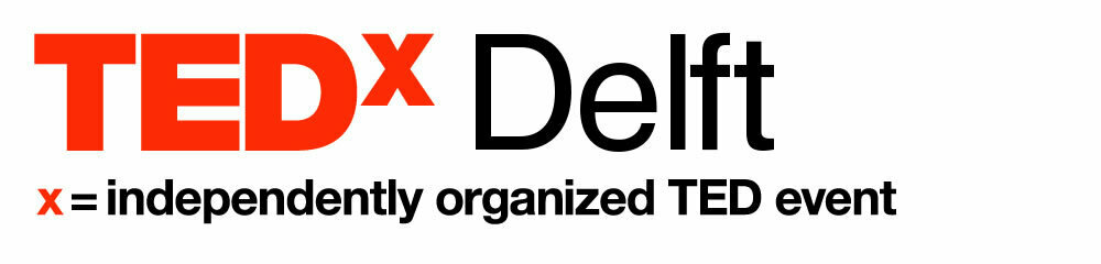 TEDxDelft 2013 registration