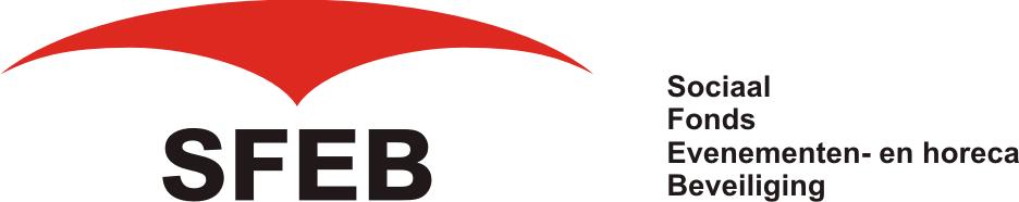 Terugkomdag ESO praktijkbegeleiders 2015