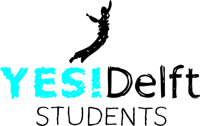 Student event tes
