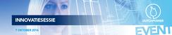 Verdieping met Dutch Power in Vermogenstransformatoren