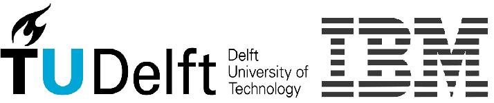 TU Delft - IBM Forum