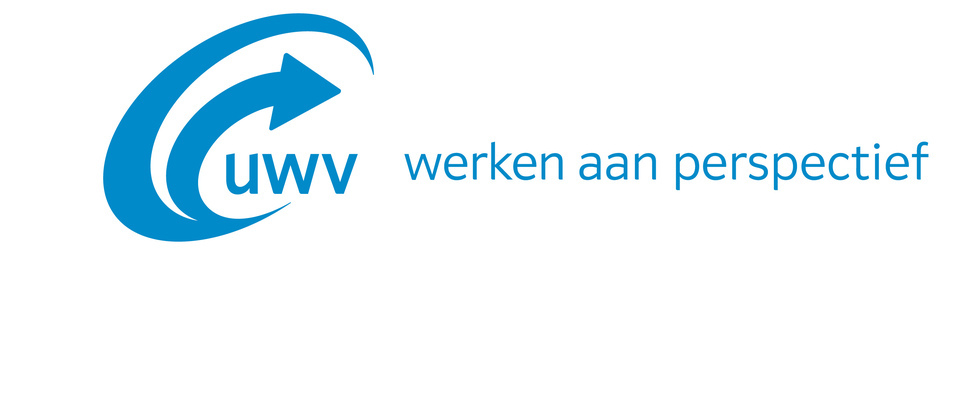 UWV speeddating Utrecht