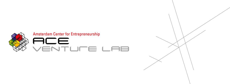 Venture Café May