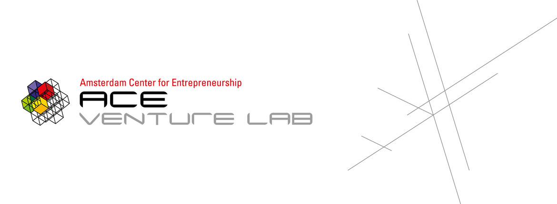 Venture Cafe April
