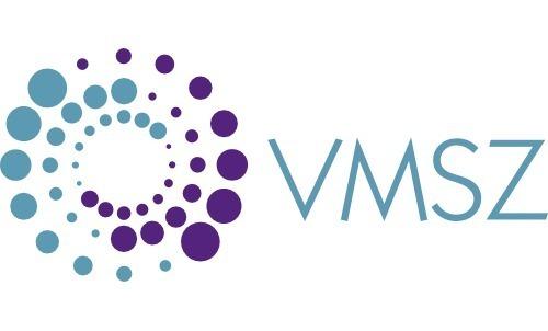 VMSZ Kick Off