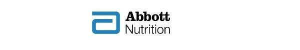 Nascholing Voeding en beweging 27 november 2017