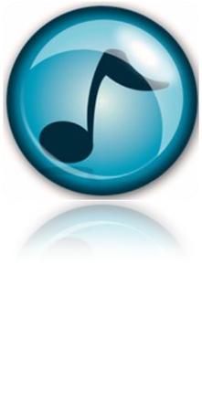 Symposium Deskundigheidsbevordering binnen je team: Wat doet muziek met....