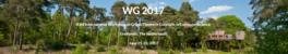 WG 2017