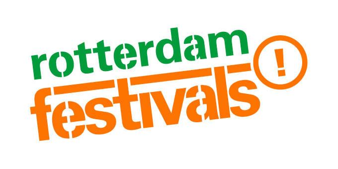 Congres Wij Rotterdammers en cultuur