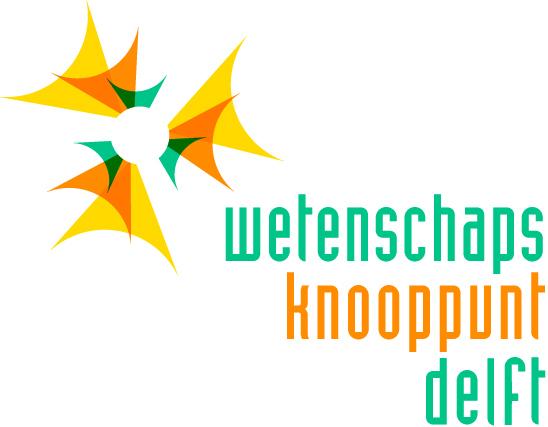 W&T Academie Delft
